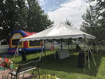 bounce house rentals Buffalo NY, Home, Bouncing On Air LLC | Buffalo, New York